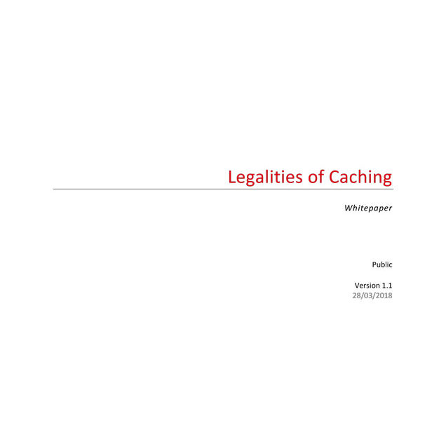 Legalities-of-Caching